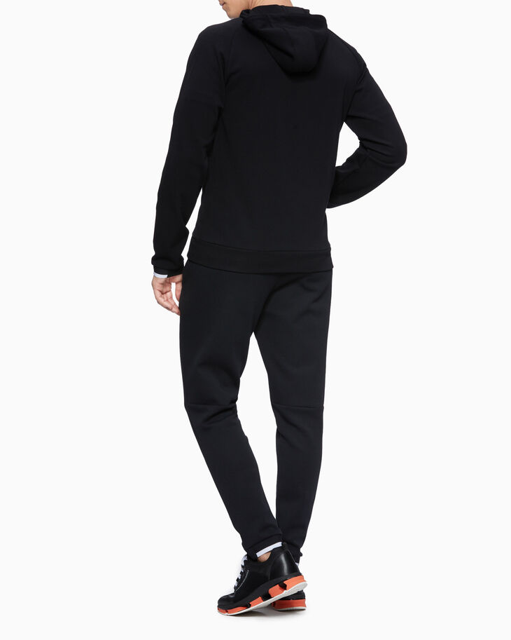 CALVIN KLEIN MODERN SWEAT PANTS