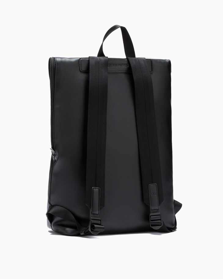 CALVIN KLEIN FEATHER WEIGHT BACKPACK