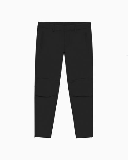 CALVIN KLEIN PERFECT BIKER PANTS