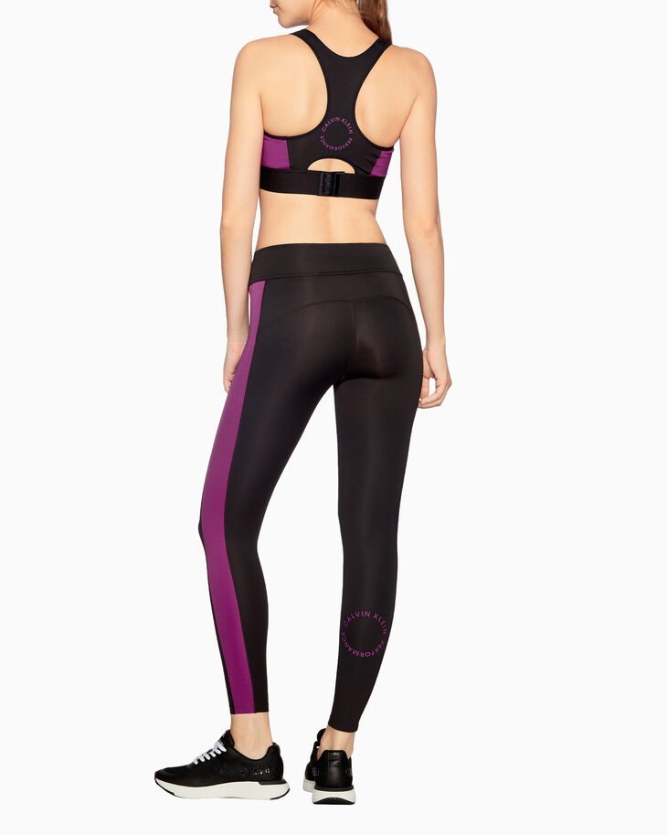 CALVIN KLEIN SPORTS LEGGINGS