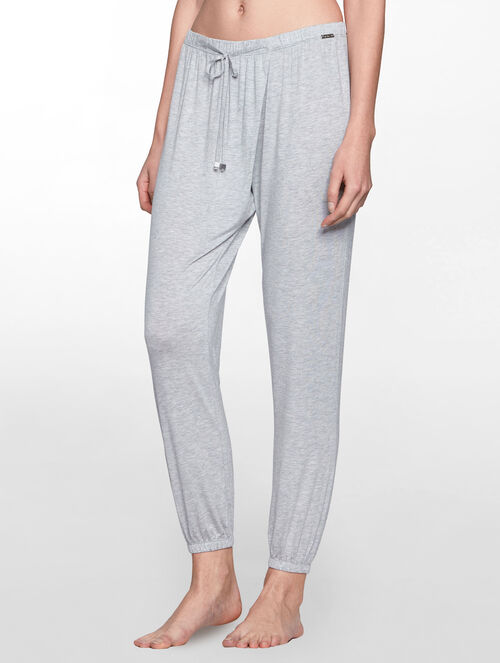CALVIN KLEIN RELEASE (SOPHISTICATED LOUNGE) BOTTOM PANT