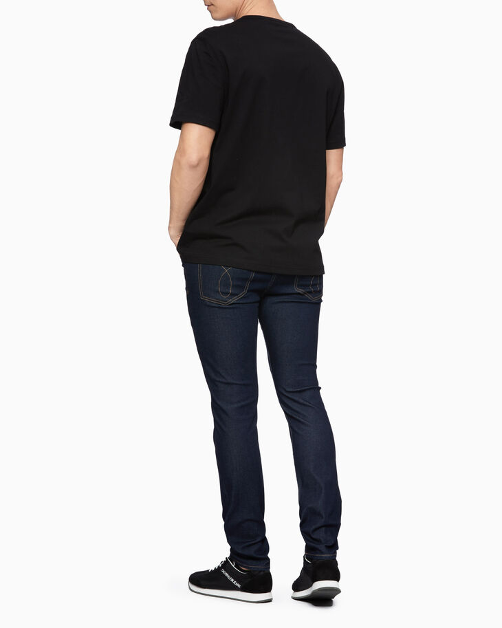 CALVIN KLEIN ULTIMATE STRETCH CKJ 016 SKINNY 진