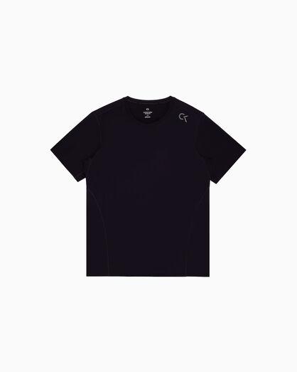 CALVIN KLEIN PERFECT 숏 슬리브 워크아웃 티셔츠
