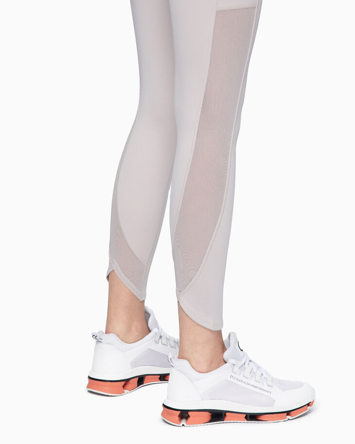 CALVIN KLEIN SUMMER UTILITY FULL LENGTH LEGGINGS