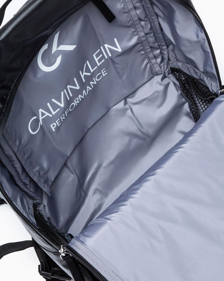 CALVIN KLEIN MODULAR 백팩 39CM