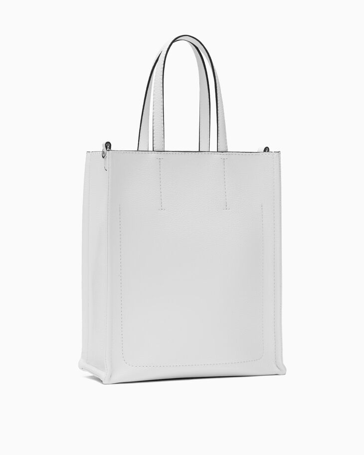 CALVIN KLEIN ULTRA LIGHT MINI SHOPPER