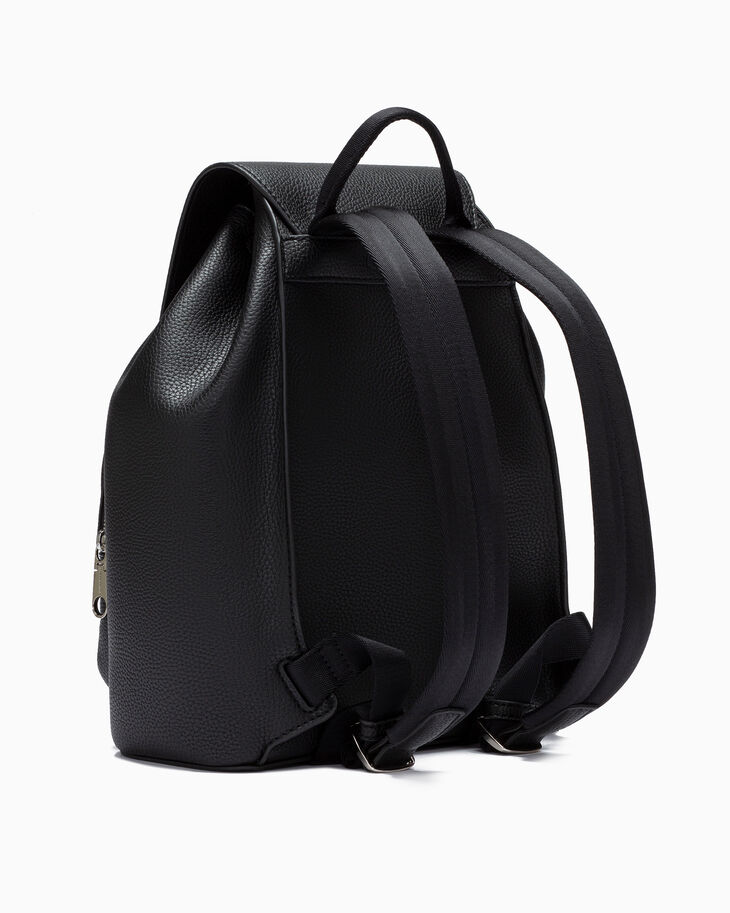 CALVIN KLEIN ULTRA LIGHT BACKPACK 35