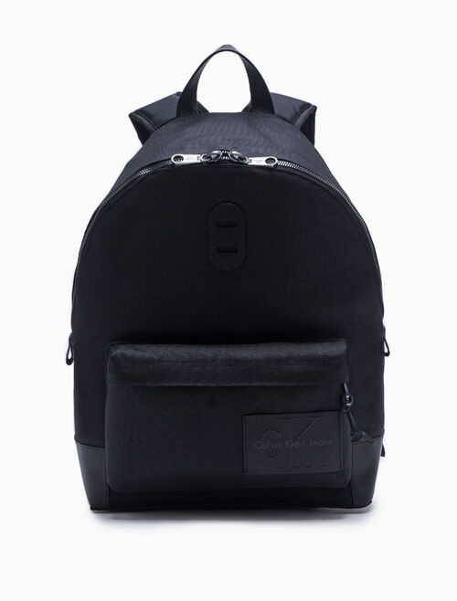 CALVIN KLEIN SPORT ESSENTIALS PLUS CAMPUS BACKPACK