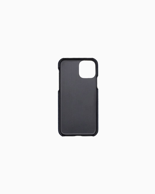 CALVIN KLEIN DENIM IPHONE 11 PRO CASE