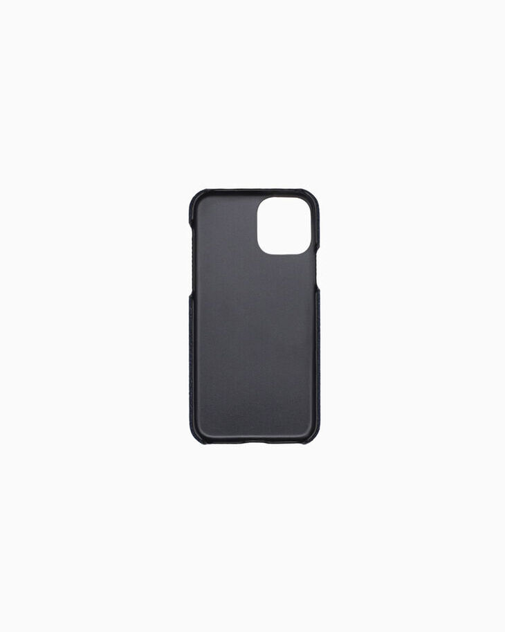 CALVIN KLEIN DENIM IPHONE 11 CASE