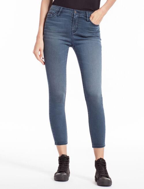 6acaa5cb9273 Calvin Klein Jeans | Calvin Klein