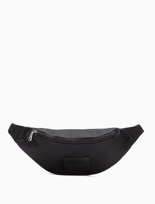 CALVIN KLEIN SPORT ESSENTIALS SLING BAG