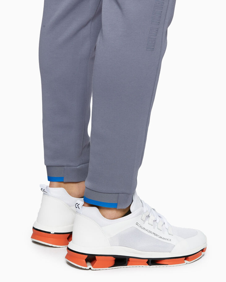 CALVIN KLEIN MODERN SWEAT PANTS