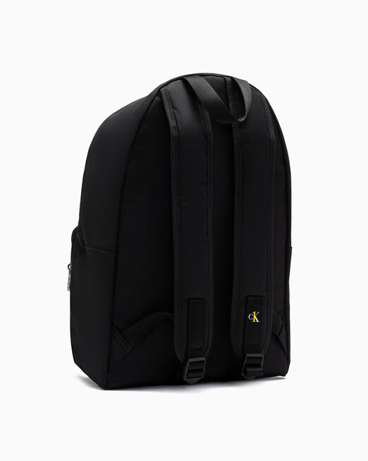 CALVIN KLEIN CK ONE CAMPUS BACKPACK 45