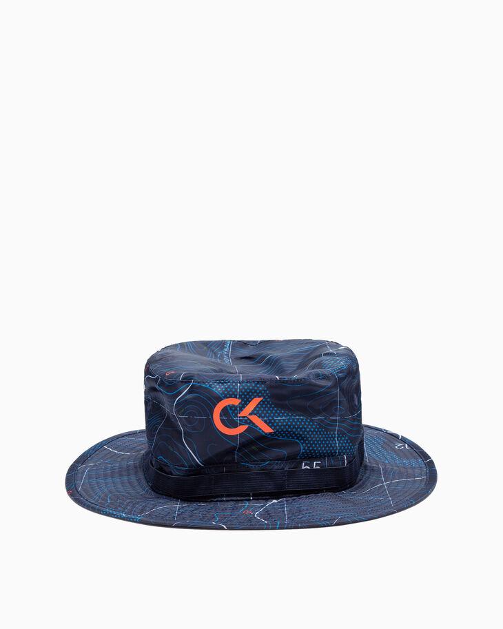 CALVIN KLEIN SAFARI HAT