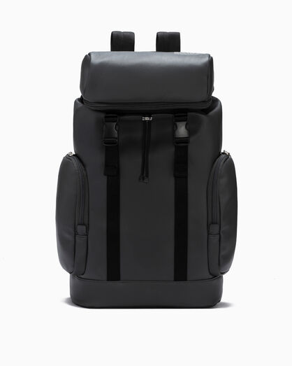 CALVIN KLEIN FEATHER WEIGHT 2 IN 1 BACKPACK