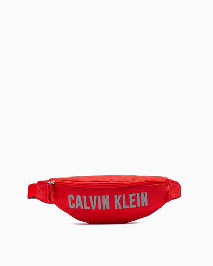 CALVIN KLEIN CK ESSENTIALS 웨이스트 팩