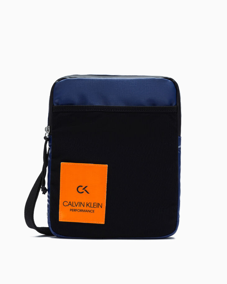 CALVIN KLEIN MODULAR FLAT PACK