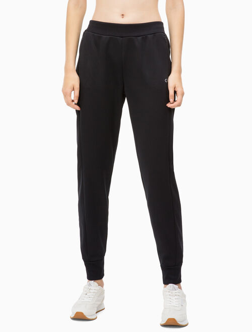 CALVIN KLEIN ICON SWEATPANTS