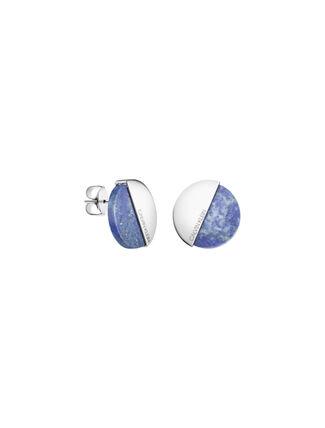 CALVIN KLEIN Spicy earrings