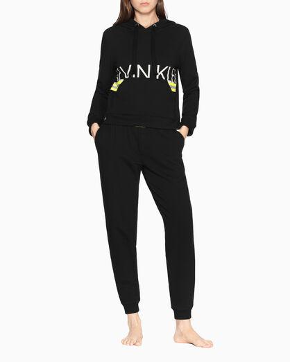 CALVIN KLEIN WOMEN Calvin Klein NEON JOGGERS