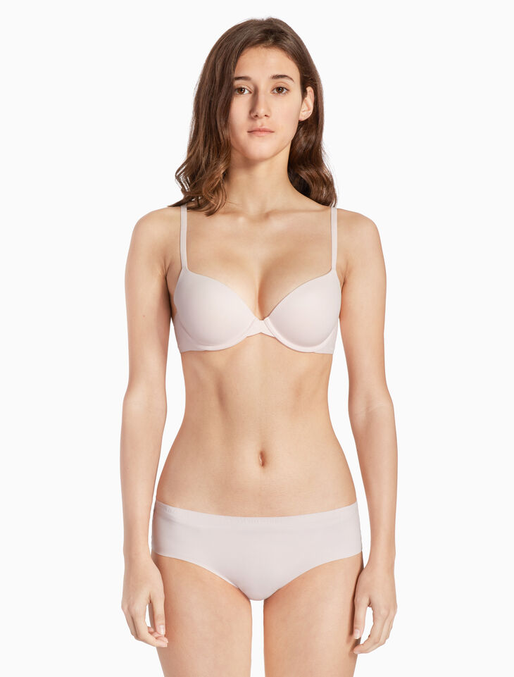 CALVIN KLEIN PERFECTLY FIT BRA