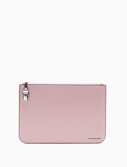 CALVIN KLEIN MEDIUM POUCH