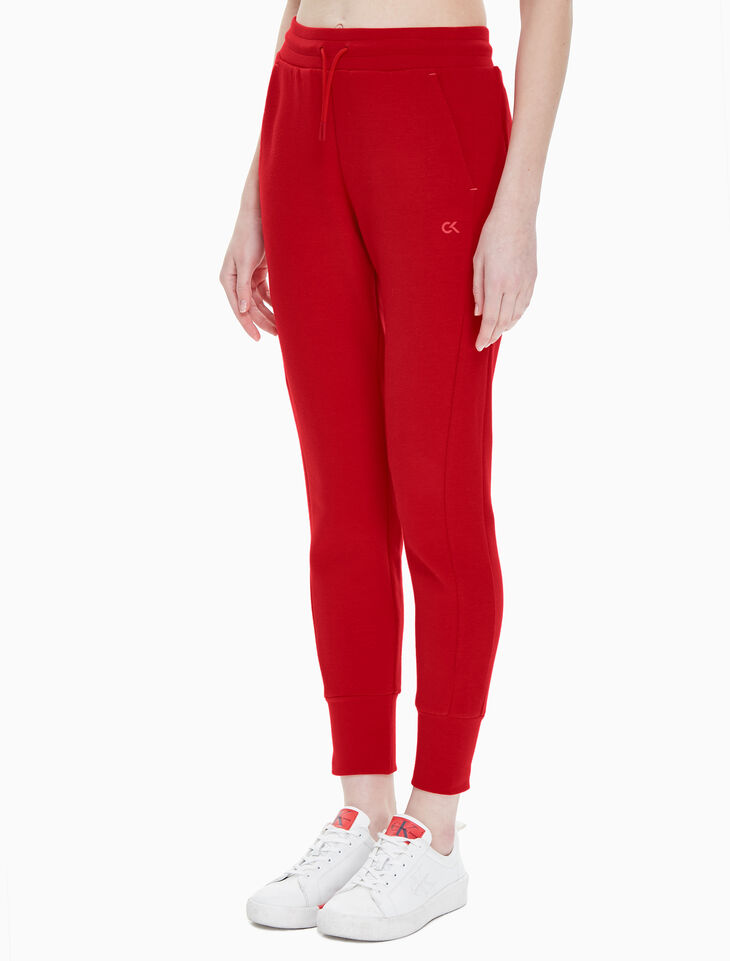 CALVIN KLEIN CNY SPECIAL SWEAT PANTS