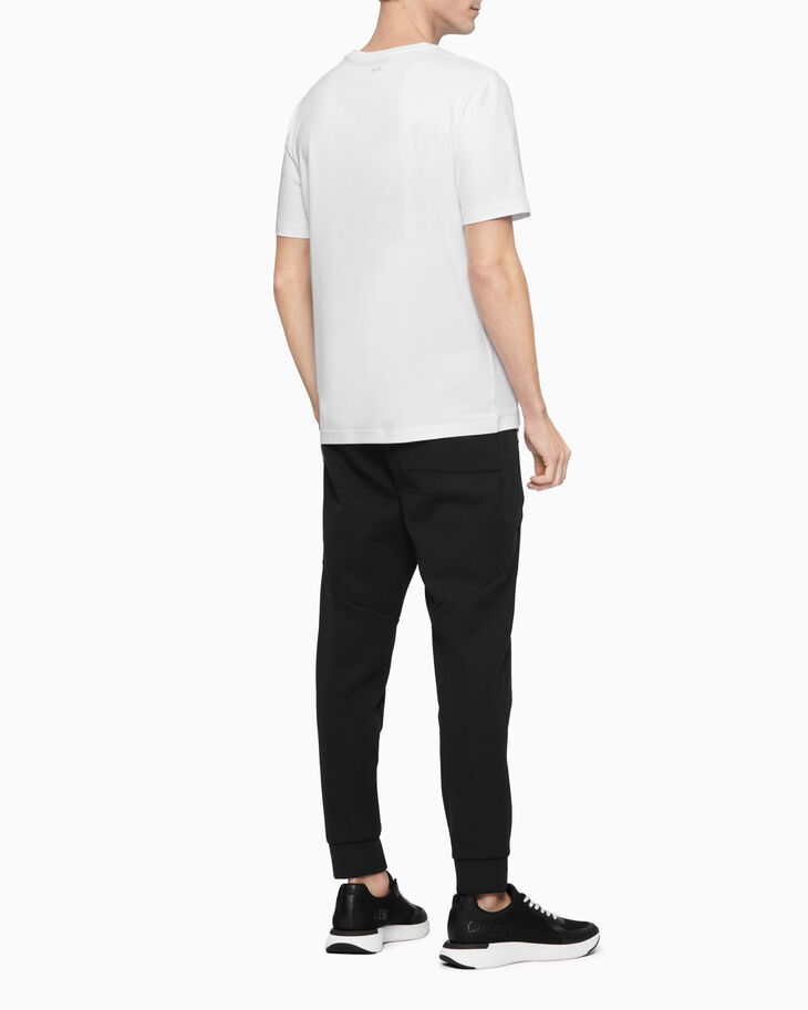 CALVIN KLEIN PERFORMANCE ICON SWEATPANTS