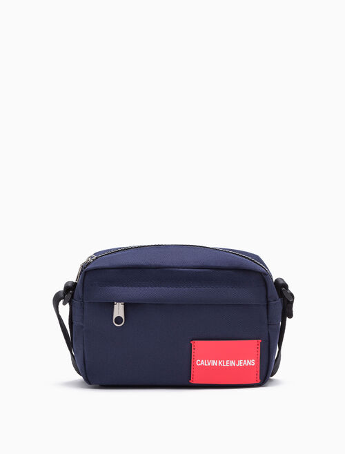 CALVIN KLEIN Sport Essentials Camera Bag