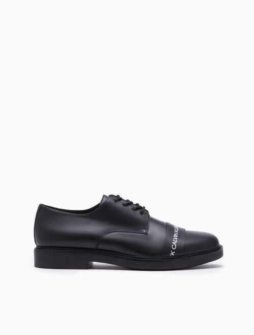 CALVIN KLEIN MASSIMO DRESS SHOES