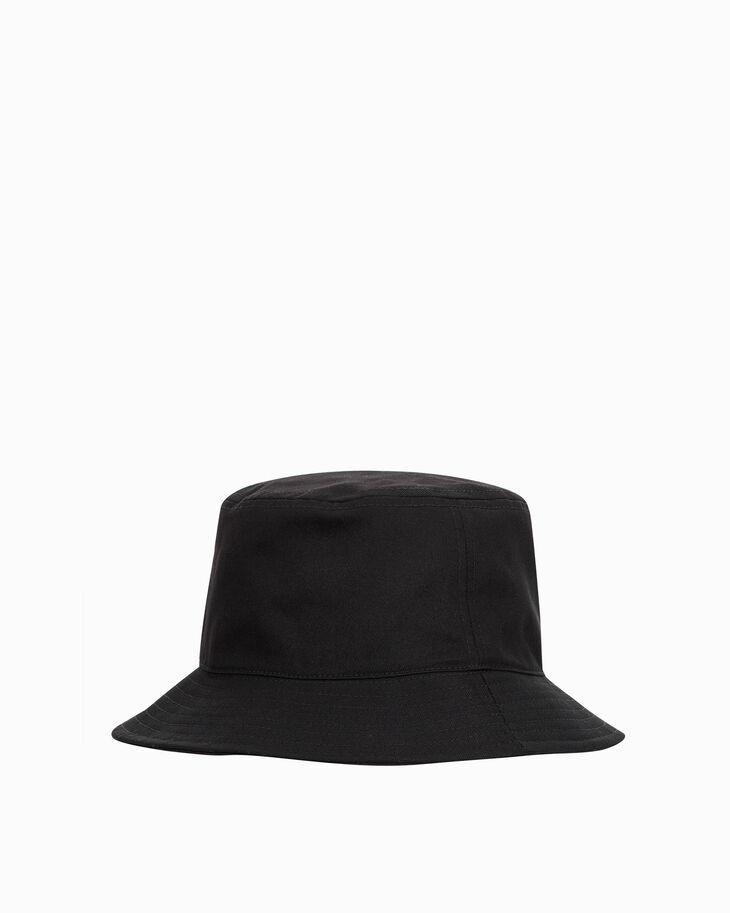 CALVIN KLEIN CK ONE BUCKET HAT