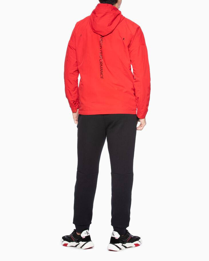 CALVIN KLEIN CNY SPECIAL 재킷