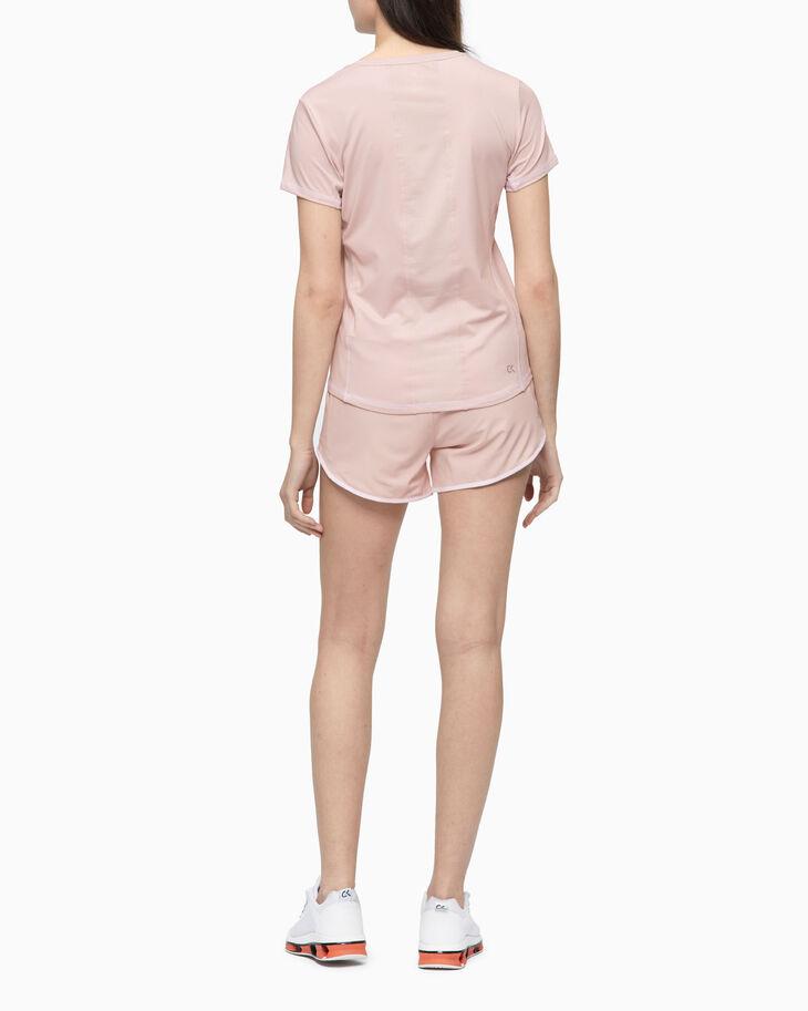 CALVIN KLEIN SUMMER UTILITY COOLCORE 短褲