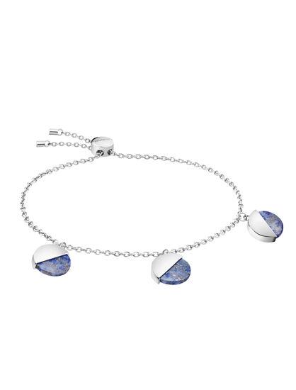 CALVIN KLEIN Spicy bracelet