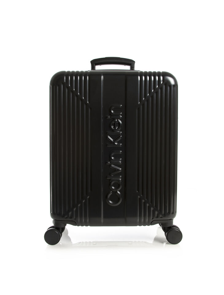CALVIN KLEIN CK-548 THE STANDARD LUGGAGE