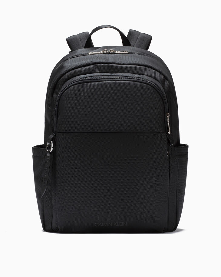 CALVIN KLEIN BACK TO SCHOOL BACKPACK 45