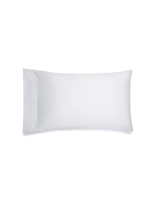 CALVIN KLEIN CK SATIN PILLOW CASE 50 X 75CM