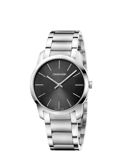 CALVIN KLEIN CITY WATCH