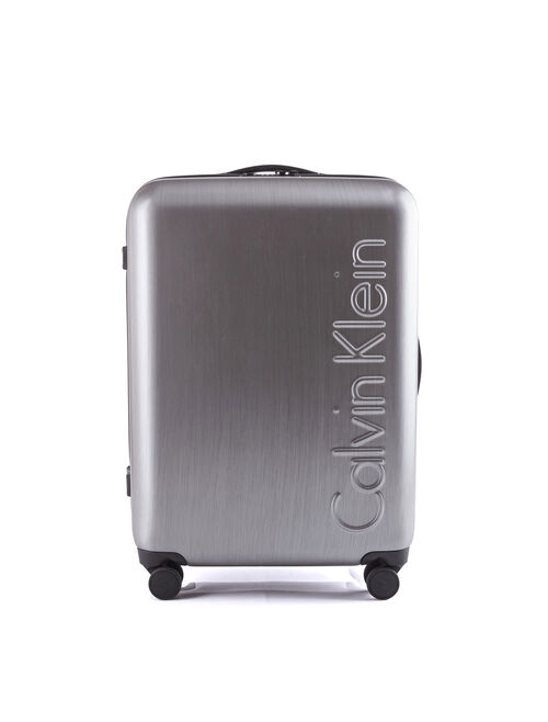 CALVIN KLEIN CK-607 SOUTH HAMPTON LUGGAGE