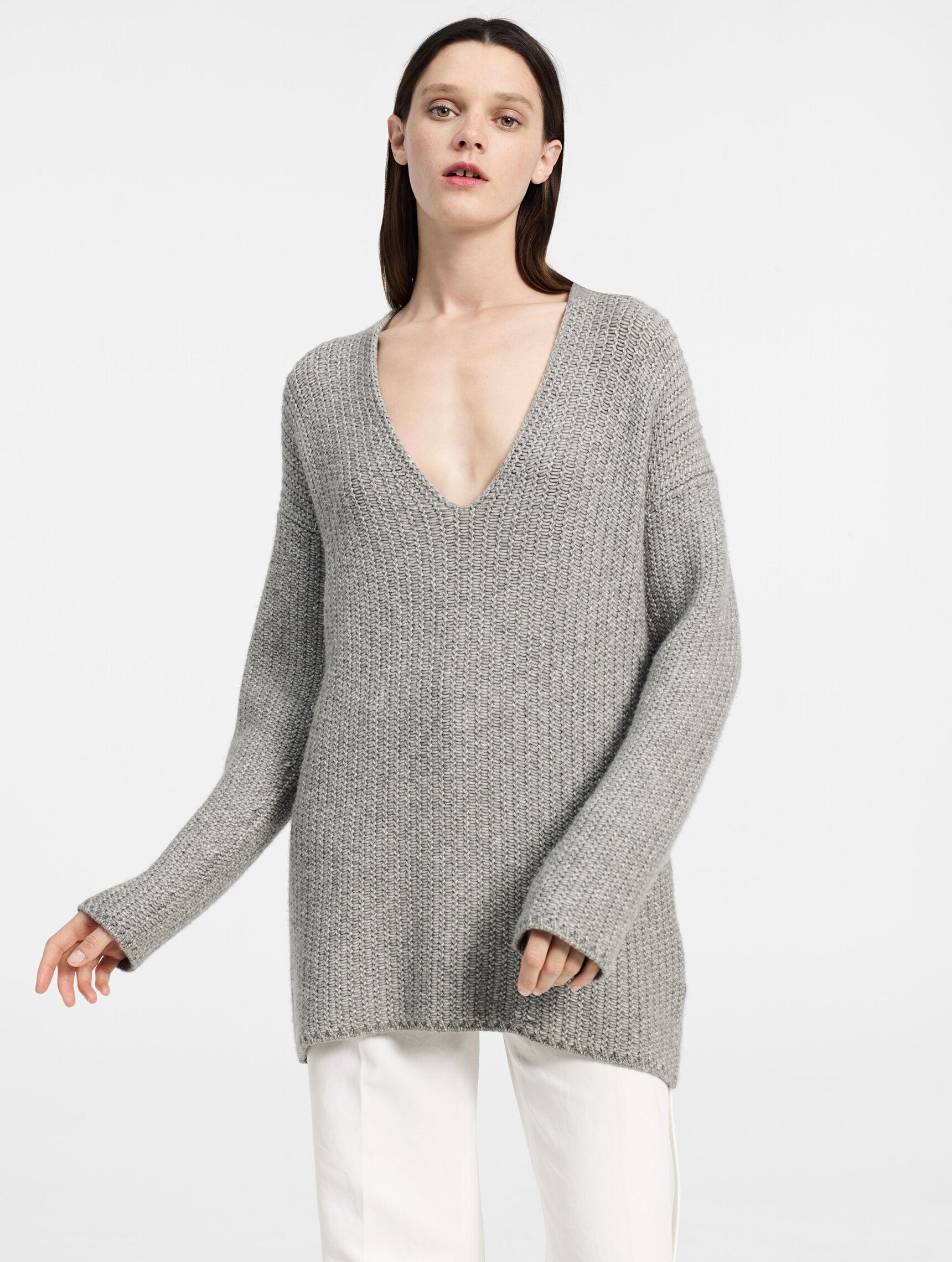 Dillards Womens Sweaters