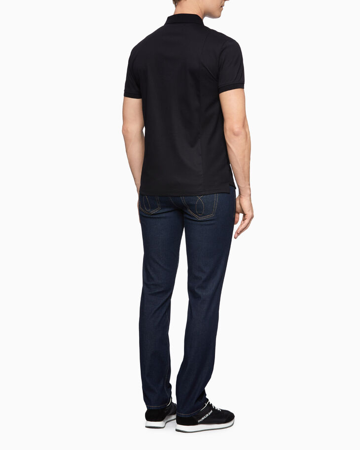 CALVIN KLEIN ULTIMATE STRETCH CKJ 027 BODY JEANS