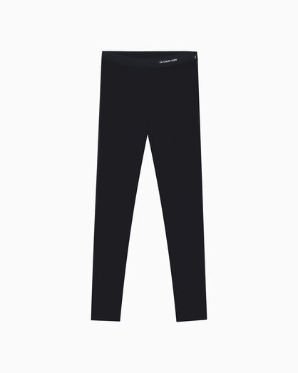 CALVIN KLEIN POWER STRETCH SKINNY PANTS