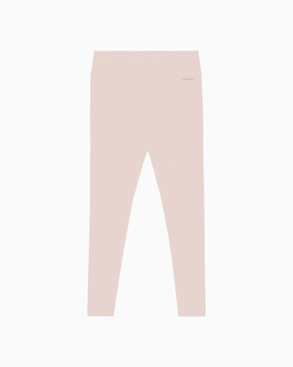 CALVIN KLEIN WARMWEAR NEWNESS SLEEP PANTS