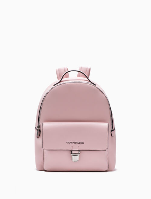 CALVIN KLEIN CAMPUS BACKPACK 30