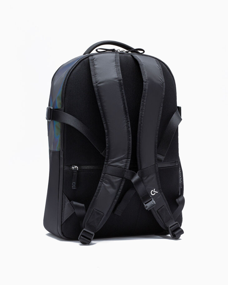 CALVIN KLEIN UTILITY STRONG BACKPACK 45CM