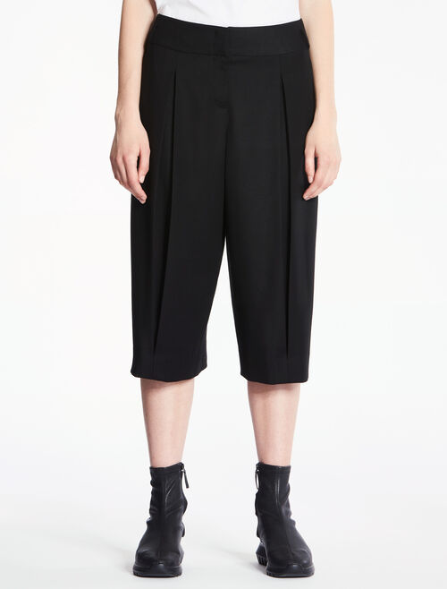 CALVIN KLEIN SOFT STRETCH PANTS