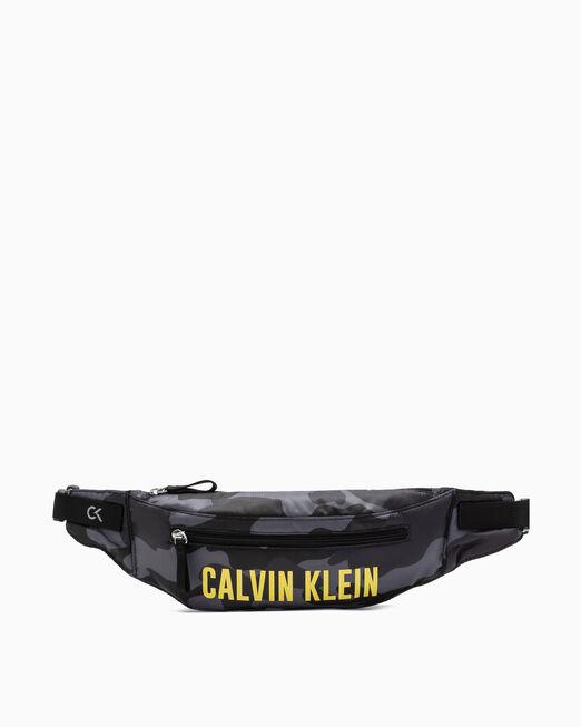CALVIN KLEIN 패커블 웨이스트 팩