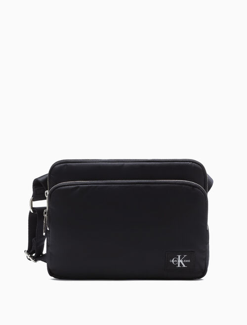CALVIN KLEIN SMALL CROSSBODY BAG