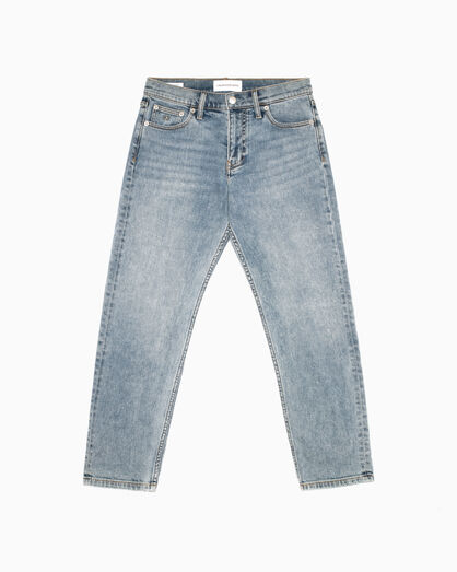 CALVIN KLEIN CNY SPECIAL CKJ 061 MID RISE BOY JEANS